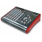 Mixer Allen & Heath ZED 10