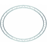 ALUTRUSS BILOCK Circle d=4m (inside) horizontal