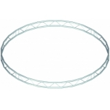 ALUTRUSS BILOCK Circle d=5m (inside) vertical