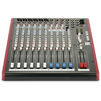 Mixer Allen & Heath ZED 14 #2