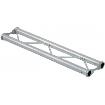 ALUTRUSS BISYSTEM PBT-400 2-way cross beam