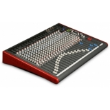 Mixer Allen & Heath ZED 24