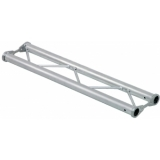 ALUTRUSS BISYSTEM PBT-800 2-way cross beam
