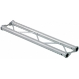 ALUTRUSS BISYSTEM PBT-4000 2-way cross beam