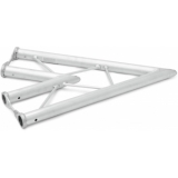 ALUTRUSS BISYSTEM PH-19 2-way 45° horizontal