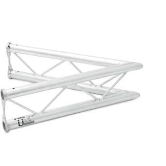 ALUTRUSS BISYSTEM PV-19 2-way 45° vertical