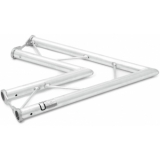 ALUTRUSS BISYSTEM PH-20 2-way 60° horizontal