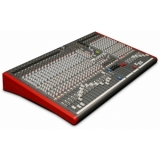 Mixer Allen & Heath ZED 2842