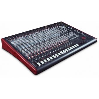 Mixer Allen & Heath ZED R-16