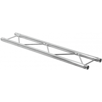 ALUTRUSS DECOLOCK DQ2-1000 2-way Cross Beam #3