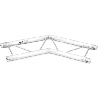 ALUTRUSS DECOLOCK DQ2-PAC23H 2-way Corner 135°