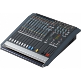 Mixer Allen & Heath PA12