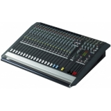 Mixer Allen & Heath PA20