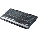 Mixer Allen & Heath PA28
