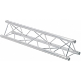 ALUTRUSS DECOLOCK DQ3-500 3-Way Cross Beam