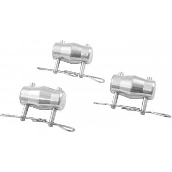 ALUTRUSS DECOLOCK DQ3 Connecting Cone/Pivot/Pin