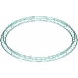ALUTRUSS DECOLOCK DQ-3 Circle d=6m(inside) /