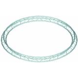 ALUTRUSS DECOLOCK DQ-3 Circle d=3m(inside) <
