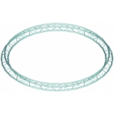 ALUTRUSS DECOLOCK DQ-3 Circle d=4m(inside) >
