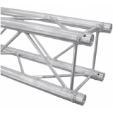 ALUTRUSS DECOLOCK DQ4-250 4-Way Cross Beam