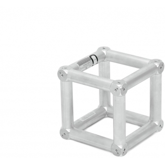 ALUTRUSS DECOLOCK DQ4 Universal Coss Piece