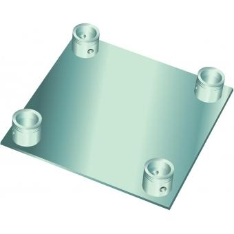 ALUTRUSS DECOLOCK DQ4-BP Base Plate #2