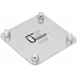 ALUTRUSS DECOLOCK DQ4-BPM Base Plate MALE