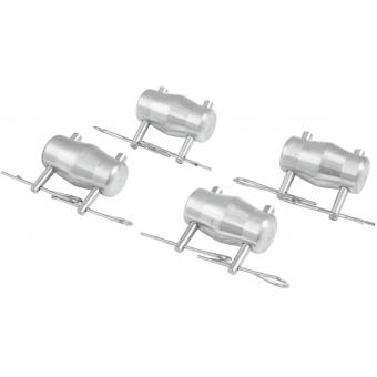 ALUTRUSS DECOLOCK DQ4 Connecting Cone/Pivot/Pin