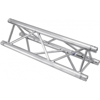 ALUTRUSS TRILOCK E-GL33 2500 3-Way Cross Beam