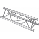 ALUTRUSS TRILOCK E-GL33 3000 3-Way Cross Beam