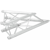 ALUTRUSS TRILOCK E-GL33 C-19 2-Way Corner 45°