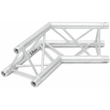 ALUTRUSS TRILOCK E-GL33 C-22 2-Way Corner 120°