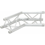 ALUTRUSS TRILOCK E-GL33 C-23 2-Way Corner 135°