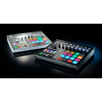 Native Instruments Maschine Mk2 #2