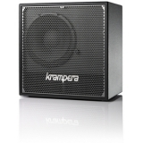 Boxa Krampera KVB B1 bass