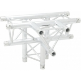 ALUTRUSS TRILOCK E-GL33 T-42 4-Way Piece /