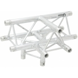 ALUTRUSS TRILOCK E-GL33 T-43 4-Way Piece /