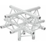 ALUTRUSS TRILOCK E-GL33 T-52 5-Way Piece /