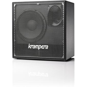 Boxa Krampera KVB B1T bass