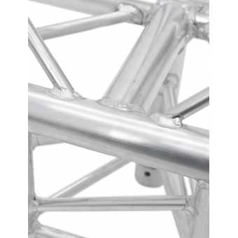 ALUTRUSS TRILOCK 6082-1000 3-Way Cross Beam #5