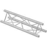 ALUTRUSS TRILOCK 6082-2500 3-Way Cross Beam