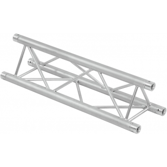 ALUTRUSS TRILOCK 6082-3000 3-Way Cross Beam