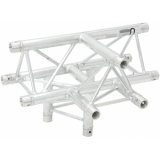 ALUTRUSS TRILOCK 6082AT-43 4-Way Piece /