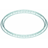 ALUTRUSS TRILOCK 6082 Circle d=4m (inside) >