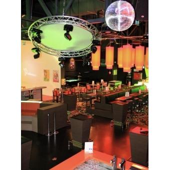 ALUTRUSS TRILOCK 6082 Circlepart 6m inside 45° > #3