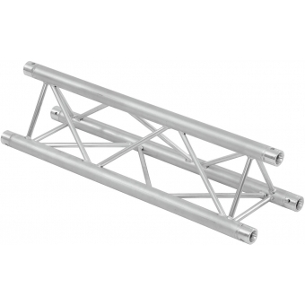 ALUTRUSS TRILOCK S-500 3-Way Crossbeam black #2
