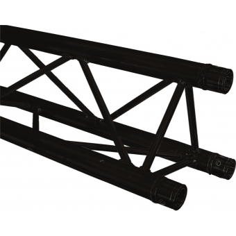 ALUTRUSS TRILOCK S-1000 3-Way Crossbeam black #3