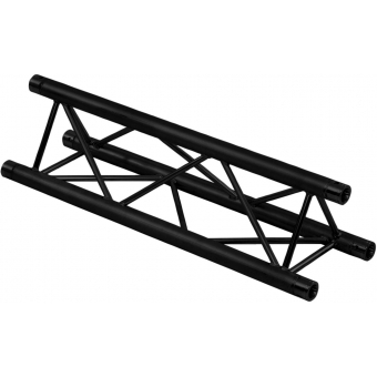 ALUTRUSS TRILOCK S-2000 3-Way Crossbeam black #1