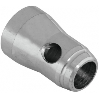 ALUTRUSS QUADLOCK Half Cone Standard Piece