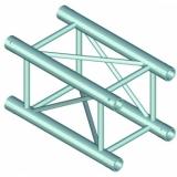 ALUTRUSS TOWERTRUSS TQTR-3000 4-Way Cross Beam